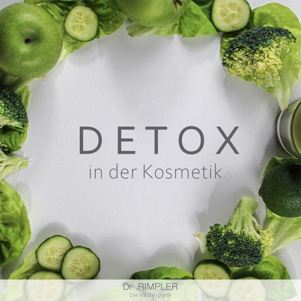 detoox-downloadbild